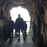 Stevnsfortet – Et minde om den kolde krig