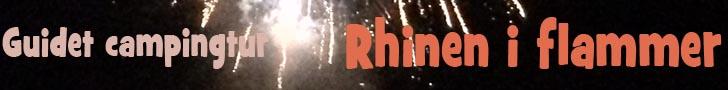 Rhinen i flammer2