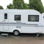 2015 – Adria Adora 492 LU – Ny opdateret model