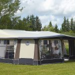 Isabella 2016: Mærk friheden og nyd campingturen