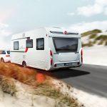 Slagelse Camping & Outdoor udvider paletten