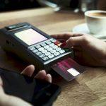 Danskerne passer bedre på kreditkortet under sydens sol
