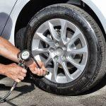 På vej på campingferie? Nye hastighedsgrænser stiller krav til dine dæk