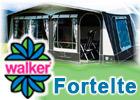 walkerfortelte140x100