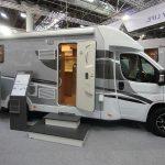 Caravan Salon 2016 – del 18 – Autocampere fra Sunlight og Globestar