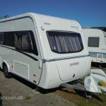 SPAR 62.950,- hvis du køber den absolut sidste vogn fra PJ Caravan, men skynd dig