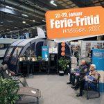 Ferie-Fritid 2017 – Odense inviterer til inspiration