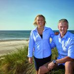 International nominering til Henne Strand Camping for innovativt projekt