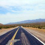 Det vilde vesten – 2010 – Del 5 – Coming to Las Vegas