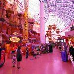 Det vilde vesten – 2010 – Del 6 – Las Vegas 24 – 7