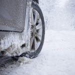 Undgå bøder på de europæiske vinterveje