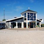 Forårs Åbent Hus hos LE Camping Lørdag den 18. marts – Søndag den 19. marts.