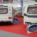 Caravelair 2015: Ny modeller og ny serie