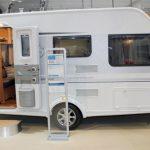 2015- Knaus Südwind 420 QD Limited Edition