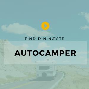 autocamper9