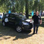 Campingmesse på Bornholm – del 2