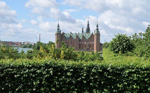 Weekendture 3 Hillerød – del 2