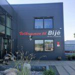 Sommer Åbent Hus d. 24.-25. juni hos Bije Fritid & Camping