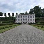 Weekendture 2 – Helsingør del 2