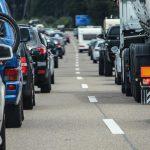 10 tips til en sikker kør-selv-ferie gennem Europa