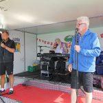 Sommerkaravanen 2017 – Del 1 – Tornby Strand Camping
