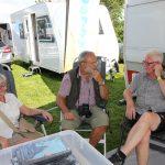 Sommerkaravanen 2017 – Del 6 – Marielyst Ny Camping