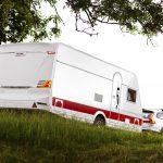 Nyheder: Kabe campingvogne 2018