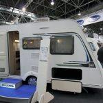 Düsseldorf 2017 – Del 6 – Fem rejsevenlige med dobbeltseng i 4 m klassen