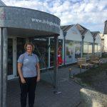 Living By Kolster åbner ny butik i Middelfart
