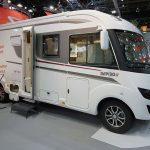 2018 Rapido 8096 dF – Klassiker i nyt design