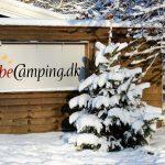 Juletur til Ribe og Ribe Camping – Del 1