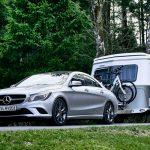 KG Camping er blevet ERIBA forhandler