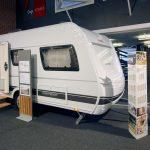 Ferie for Alle 2018 03 – Campingvogne med enkeltsenge