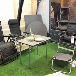 Nu får du råd til mere camping hos JP Caravan i Roskilde