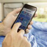 Smart start-sæt – Truma LevelControl + iNet Box permanent til rabatpris