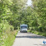 Pak campingvognen rigtigt – Sådan gør du