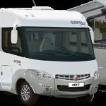 Mød Autocamper Center Vejle på Europas største campingudstilling
