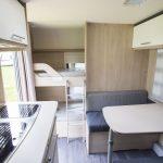Er det dyrt at købe ny campingvogn!