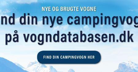 Find din næste nye eller brugte vogn i vogndatabasen.dk
