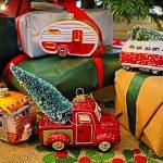 Campingferie ønsker alle en rigtig god jul