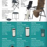 Urban Outdoor og pelsskind er den nye stil for campister