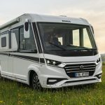 2020 Knaus L!VE I 650 MEG – Ny helintegreret serie