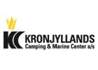 Kronjyllands Camping & Marine Center