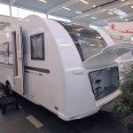 2020 Adria Adora 593 UP – Populær og masser af plads