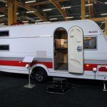 2020 Kabe Classic 560 GLE B14 KS – Helårscamping på første klasse (Reklame)