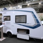Ferie For Alle 2020 – Del 6 – 2020 Caravelair Antares Style 450