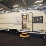 2020 Polar 680 TR TDS Selected – Masser af plads og luksus til to (Reklame)
