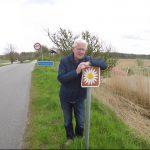 Mange overvejer at holde ferie i Danmark – Her er lidt inspiration
