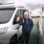 Marguerit-ruten – masser af dejlige oplevelser i Danmark (Reklame)