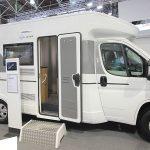 2020 Sun Living S 65 SL – En spændende indstigningsmodel (Reklame)